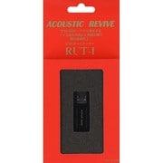 RUT-1 [USBターミネーター]