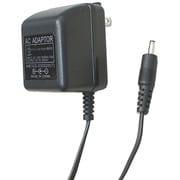 カセットレコーダー用アクセサリ