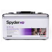 SpyderHD [キャリブレーター]