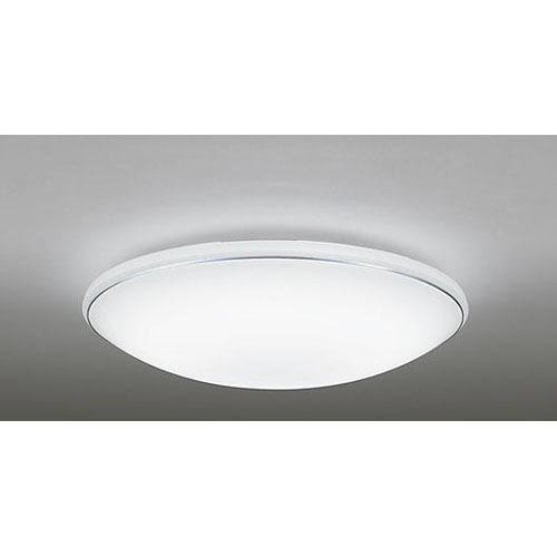 OL251198 [LEDシーリングライト ~10畳 45W 調光・調色 リモコン付]