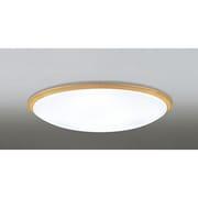 OL251266 [LEDシーリングライト ~14畳 調光・調色 リモコン付]