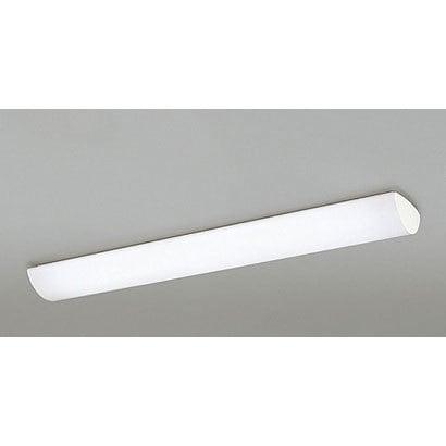 OL251335N [LEDキッチンライト 35.6W 非調光 昼白色]