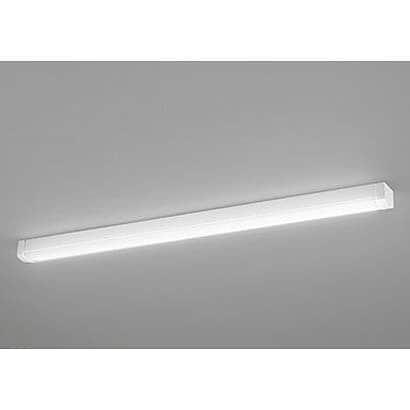 OL251361 [LEDシーリングライト 16.4W 非調光 昼白色]