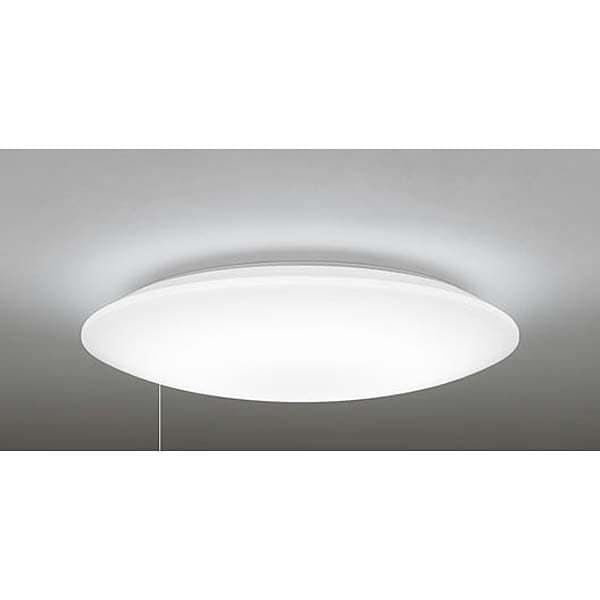 OL251601N [LEDシーリングライト ~12畳 昼白色]