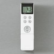 RC603W [シーンライトコントローラー用リモコン]
