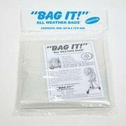1922 [Bag It Bags BAG IT 270cm×190cm]