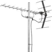 SU-19WF [地上デジタル放送用 UHFオールチャンネルアンテナ]