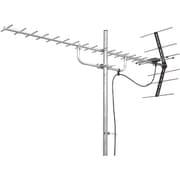 SU-25WF [地上デジタル放送用 UHFオールチャンネルアンテナ]