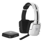MC-KUN-WHS-WH-GAME [TRITTON Kunai Wireless Stereo Headset]