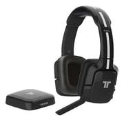 MC-KUN-WHS-BK-GAME [TRITTON Kunai Wireless Stereo Headset]
