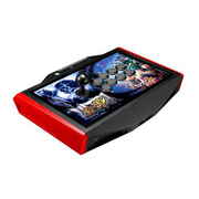 MCX-FS-USF4-TE2 [Ultra StreetFighter IV Arcade FightStick]