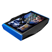 MCS-FS-USF4-TE2 [Ultra StreetFighter IV Arcade FightStick]