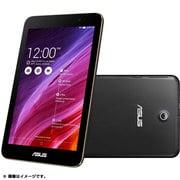 ME176-BK16 [ASUS MeMO Pad 7 7型ワイド液晶/タブレット/Android 4.4.2/eMMC16GB/ブラック]