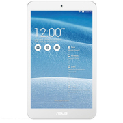 ME181-WH16 [ASUS MeMO Pad 8 8型ワイド液晶/タブレット/Android 4.4.2/eMMC16GB/ホワイト]
