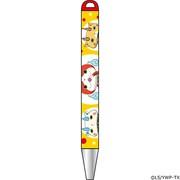 3DS/3DSLL用 妖怪ウォッチ タッチペン ジバニャンVer.