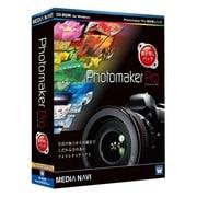 Photomaker Pro 焼き増しパック [Windows]