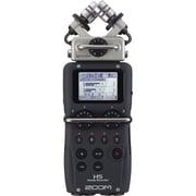 H5 Handy Recorder [マイク交換型ハンディレコーダー]