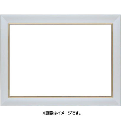 No.3-AC [アートクリスタルジグソー専用フレーム 300ピース用 ホワイト]
