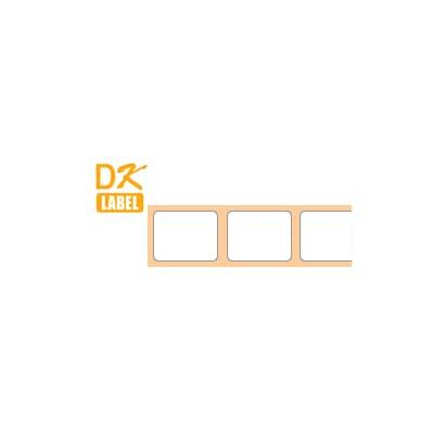 DK-1215 [食品表示用 検体ラベル]