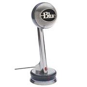 BM2025 [Blue Nessie Adaptive USB Microphone ]