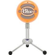 BM3039 [Blue Snowball USB Microphone Bright Orange]