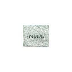 FY-FB1815 [交換用吸気清浄フィルター FY-DRV062用]