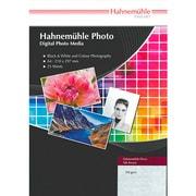430618 [Hahnemuhle Photo Silk Baryta 310gsm ハーネミューレフォトシルクバライタ A4 25枚]