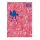 スケジュール帳2015 JOA-02 ジョジョの奇妙な冒険 The Animation(A) [キャラクターグッズ]