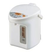 CD-XC22-WA [電動ポット(2.2L)]