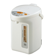 CD-XC30-WA [電動ポット(3.0L)]