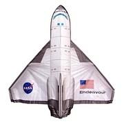 フライトゾーン スペースシャトル