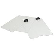 SCVPNL-X4P3-C100 [X4セーフティパネル]