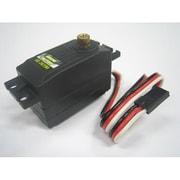 DSL-3922MH [ロープロサイズHVデジタルハイスピードサーボ]