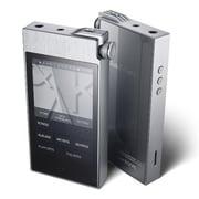 AK100II-64GB-BLU [Astell&Kern AK100II 64GB スモーキーブルー ハイレゾ音源対応]