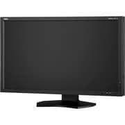 MultiSync LCD-PA272W-B5 [27型マルチシンク液晶ディスプレイ ブラック]