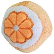 まんまるフルーツ オレンジ