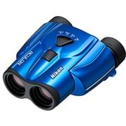 ACT11BL ACULON(アキュロン) T11 8-24x25 BLUE [双眼鏡 8-24倍 25mm ブルー]