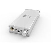 micro iDSD [ポータブルヘッドフォンアンプ DAC MICROIDSD ハイレゾ音源対応]