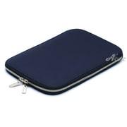 AC_10TCSDK12_BK [Zipper Bag ジッパー付バック ブリーフケース ブラック for 10インチ タブレット]