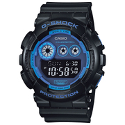 GD-120N-1B2JF [NEON ACCENT]