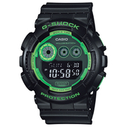 GD-120N-1B3JF [NEON ACCENT]