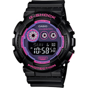 GD-120N-1B4JF [NEON ACCENT]