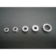 BB-10502 [1050ベアリング 外径10mm-内径5mm 2個入り]