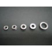BB-105010 [1050ベアリング 外径10mm-内径5mm 10個入り]