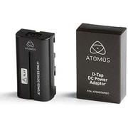 ATOMDTP001 [DCパワーアダプター]