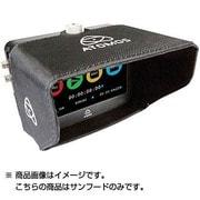 ATOMSUN001 [サンフード ニンジャ/ニンジャ2用]