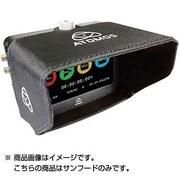 ATOMSUN003 [サンフード ニンジャ/サムライブレード用]