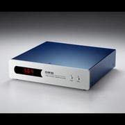 JADE CASA DSD/NAVY [DSD対応USB DAC ネイビー]