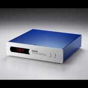 JADE CASA DSD/OCEAN BLUE [DSD対応USB DAC オ-シャンブルー]
