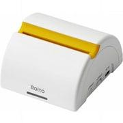 PT10 [スクリーンプリンター Rolto(ロルト) 白 iPhone/iPad/iPod touch対応]